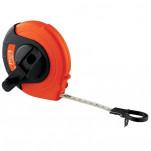 Divers tools