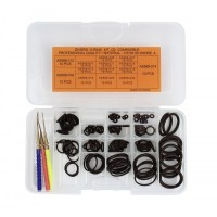 O-Ring kit Viton