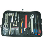 Divetechs toolkit