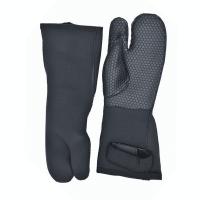 Diving gloves 3 vingers 6.5mm  Size XXL