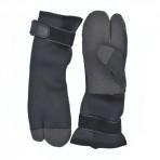 3 Fingers gloves