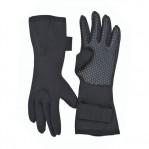 Diving gloves 5mm size XXL