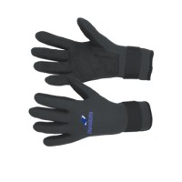 Diving gloves 2mm size XXl
