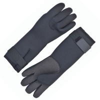 Diving gloves 5mm with kevlar size XL