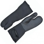 Diving gloves 3 vingers 6.5mm  Size XL
