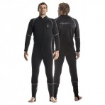 Fourth Element Arctic undersuits