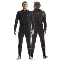 Fourth Element Arctic One Piece Size XL