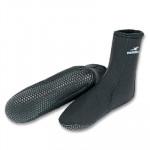 Thermal socks size XL