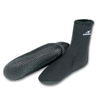Thermal socks size XXL