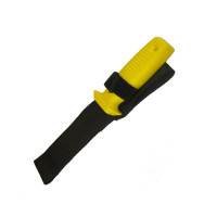Riggers knife 10cm
