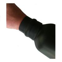 Additional wrist seals (pair) size M