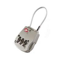 Peli 1506 TSA lock