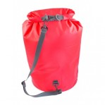 Bellbag / Drybag