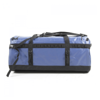 Northern Diver bag  blue