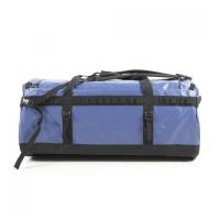 Northern Diver bag  blue