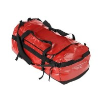 Northern Diver bag red