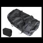 Northern Diver bag  black