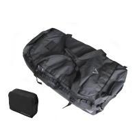 Northern Diver bag  black