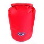 Bellbag / Drybag