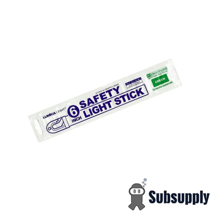 Lumica Light 6 Safety Light Stick