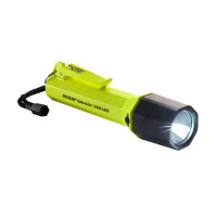 Peli Super Sabrelite Led