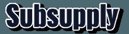 Subsupply.eu