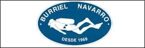 Burriel Navarro