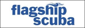 flagship-scuba-Ireland