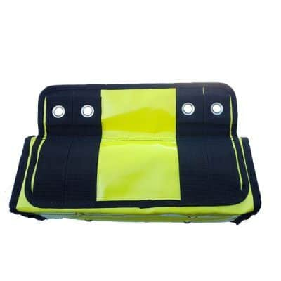 Subsupply-yellow-commercial-diving-tool-bag-small