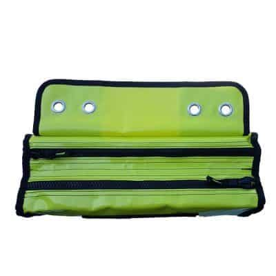 yellow-commercial-diving-tool-bag-subsupply-small
