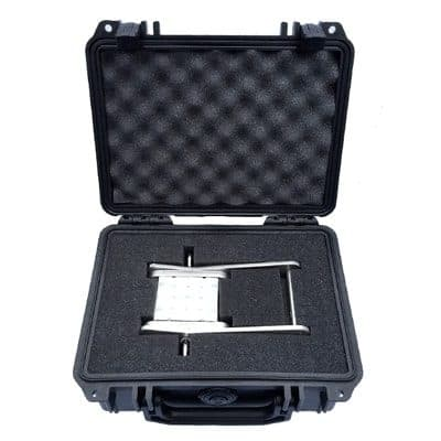 Subsupply-magnet-in-peli-case