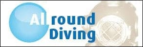 All Round Diving