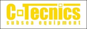 c-tenics diving equipment united kingdom