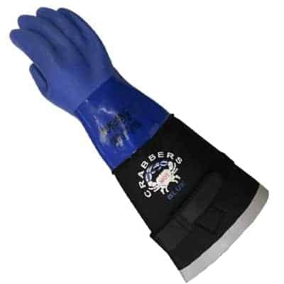 divers-hot-crabbers-gloves