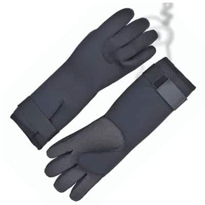 five-finger-kevlar-3mm-gloves