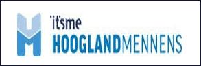 Hoogland-Mennens