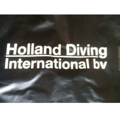 northern-diver-bag-custom-company-name