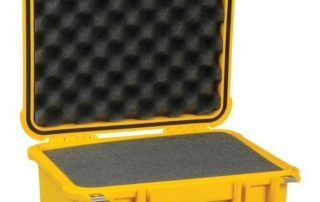 peli1150-yellow-with-foam