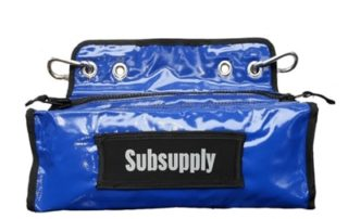 subsupply-divers-reinforced-toolbag