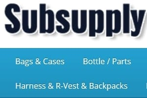 webstores-subsupply